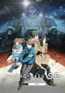 psycho pass sinners of the system case1 tsumi to bachi